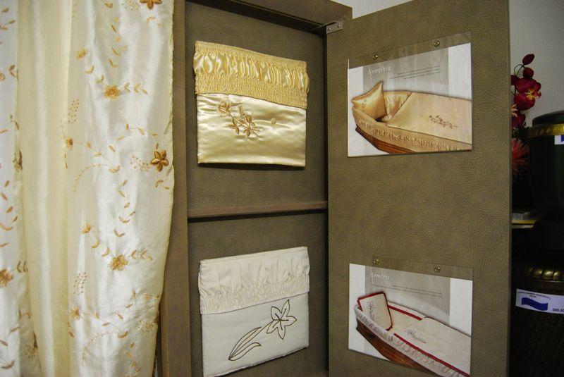 services fun raires et organisation de fun railles bordeaux. Black Bedroom Furniture Sets. Home Design Ideas